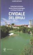 cividale_thumb