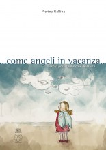 cop-come-angeli-in-vacanza_ok