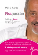 pink-passion