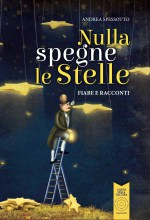 cop_nulla-spegne-le-stelle-spessotto